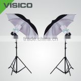 Photographic Accessories Reflector Holder Photography Studio Accessories Photography Studio Light Holder Double Lamp Hold