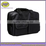 Courier Heavy Duty Computer Tools Kits Bags for Tool TSB015