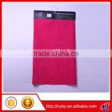 Factory Direct Sale Nylon Ripstop Fabric,Sun-protective Clothing Fabric