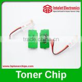 smart toner chip for SCX-6545 SCX-6555 SCX-R6555A SCX-R6555 SCX6545 SCX6555 SCX 6545 6555 bk (25k pages)