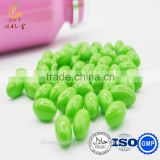 Bulk weight loss aloe vera capsules oem