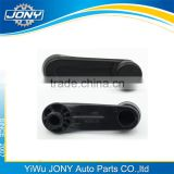 TOYOTA accessories TOYOTA HIACE window handle 69260-12090