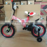 wholesale low prices children bicycle for 3-10 years old child
