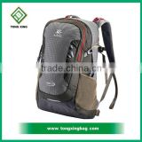 Waterproof bussiness notebook laptop backpack,promotion bag,Best stylish college students laptop backpack