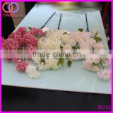 outdoor artificial cherry blossom branches wholesale
