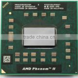 AMD CPU AMN370DCR22GM N370 laptop 638 needle general N660 N620 P920