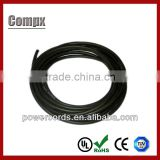 solar cable ul tuv pv cable pv solar cable 4mm2 solar pv cable