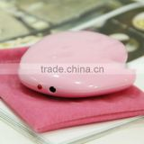 LJW-047 Hot disposable hand warmer