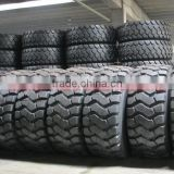 OTR tyre 14.00-25 14.00-24 16.00-24 16.00-25 produced by chinese famous factory Harvest woth OTR tire
