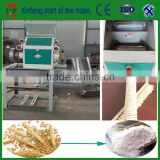 wheat flour powder mill machine for sale in pakistan