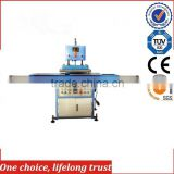 TJ-22 2016 Qingdao Plastic heat sealing machine for saleealing machine for blister packaging