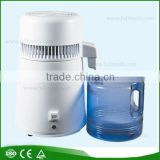 FM-D Dental Distilled Water Machine for hospital use