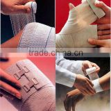 transparent waterproof semi-permeable surgical protective waterproof non-woven adhesive tape,cotton bandage