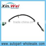 Auto Hydraulic Air Pressure Brake Hose Assembly for Honda for Accord 03-07 01468-SDA-A01
