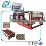 fruit tray machine/widely used in packing fruit tray making machine/fruit tray making machine price