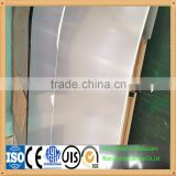 321 stainless steel sheet/ plate price super duplex stainless steel plate price per kg/sheet/plate