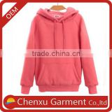 custom screen print kids hoodie gym clothing fitness winter jacket men online shopping apparel couple hoodie jacket