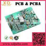 Good quality aluminum pcb for led/aluminum pcb circuit board/smt pcb assembly
