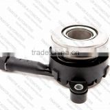 INquiry about Clutch Central Slave Cylinder Replacement Parts for OE QR519MHA-1602501 5100109100 For CHERY A5