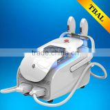 Germany imported lamp SHR IPL wrinkle removal