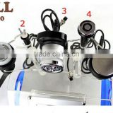 Home use cavitation machine/home use cavitation