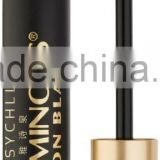 private label make up cosmetics mascara