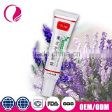 Face Care Acne Treatment Scar Stretch Marks Removal Whitening Cream