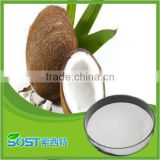 Hot sale Natural coconut milk powder bulk
