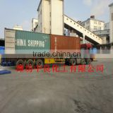 factory direct industrial grade Certificated 99.2% packing Chemicals Soda ash Sodium carbonate