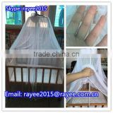 hot sell fashion baby mosquito net baby crib baby mosquito net tent ,mosquiteiro,zanzariera