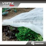 Rich experience wholesale garden non-woven ground cover