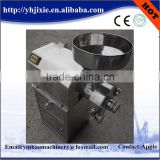 Good quality Electric Spice Grinder mill/coffee grinding machine/industrial Grain Grinder