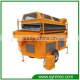 Sesame, Wheat, Paddy Seed Gravity Separator Machine (agricultural machines)