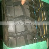 Truck Tyres/Tires Price With Best Quality For Heavy Truck ,Light Truck ,Construction Machinery