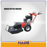 26'' Height Manual Hand Push Blade Grass Catcher Cutter Adjustable Lawn Mower home use lawn mower