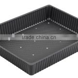 Inquiry about flat seed tray