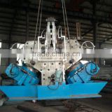 cold rolling mill Screw blade