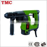 710w Hilti Electric Hammer Drill/Power Rotary Hammer