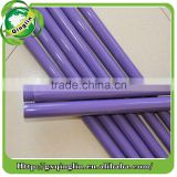 Chinese Coconut Broom handle/Sticks/poles All Export Products