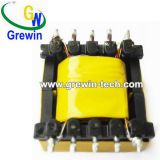 Efd Frerrite Core Transformer for Switching Power Supply