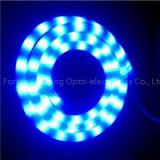 RGB LED Neon Flexible Soft Neon With Seven Changing Colors/SMD&DIP LED Neon Flex/Single Color Led Neon Flex