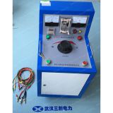 SXBF Triple Frequency Induced Withstand Voltage Test Set