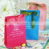 Personalized Party Goodie Bags