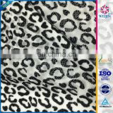 supplier Tricot Nepal Fabrics For underwear decoration