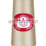 Quality weaving Metallic Yarn