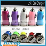 Wholesale Customized Logo Items Car Charger for Macbook Pro
