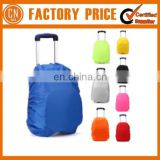 Protective Durable Nylon Luggage Cover