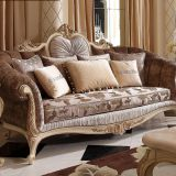 OE-FASHION Wholesale factory direct sales fashionable sofa and couches