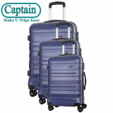 Abs Trolley Travel Luggage/Bag Set 20