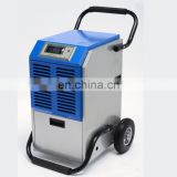 new commercial industrial dehumidifier manufacturer